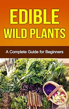 Free Kindle Book - [Crafts & Hobbies & Home][Free] Foraging: Foraging Wild Edible Plants: Foraging & Cooking Edible Wild Plants for Beginners (Foraging Mushrooms, Foraging Minnesota, Edible Wild Plants . Edible Wild Plants, Hobby House, Wild Edibles, Field Guide, Canning Recipes, Home Free, Book Crafts, Food Preparation, Minnesota