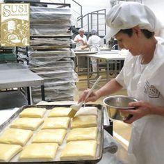 En #Susi trabajamos con amor para entregarte los mejores productos. Conoce nuestra oferta en www.susi.com.co