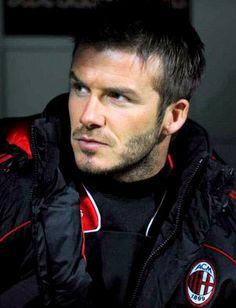 David Beckham Just beauty - David Beckham Photo (33460625) - Fanpop fanclubs