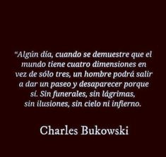 Smart Quotes, Best Quotes, Introvert Quotes, Charles Bukowski, More Than Words, Texts, Poems, Lyrics, Sad