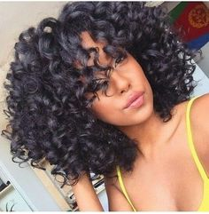 Find this afro kinky curly hair on Amazon,good quality hair,100% human hair,afro hair,african fashion,african hairstyles,african hairstyles.