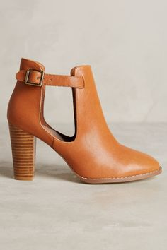 Billy Ella Odiel Booties | Pinned by topista.com