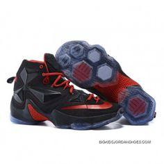 a74f01818b1c1 71 Best Nike Lebron Ambassador 9 images