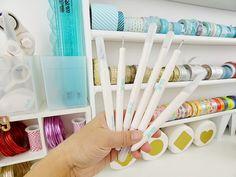Storage Ideas by Soraya Maes--Hand Tools