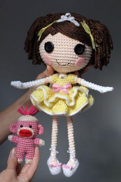 lalaloopsy_oc_crochet_amigurumi_doll_by_npantz22-d6n1jle