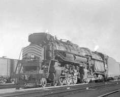 Train Route, High Iron, Railroad Photography, Train Pictures, Steam Engine, Steam Locomotive, Rio Grande, Diesel Engine, The Expanse
