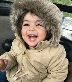 Explore our selection of baby girl , baby girl detail pajamas & more. Cute Little Baby, Cute Baby Girl, Baby Love, Little Babies, Baby Kids, Cute Kids Pics, Cute Baby Pictures, Baby Photos, Precious Children