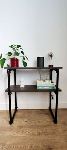 Entryway Tables, Shelves, Furniture, Home Decor, Accessories, Shelving, Decoration Home, Room Decor, Shelving Units