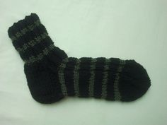 Domestic, traditional hand-knitted socks made of wool or cotton and bamboo yarn. Socks are soft honestly made by hand, on order. If interested, please indicate the length of the foot (the sizes vary by country), yarn color that you prefer: a single color, single color with stripes, batik. Material: wool, cotton, bamboo. Price: Wool - 16 eur plus porto            Cotton - 18 eur plus porto            Bamboo - 20 eur plus porto Yarn Colors, Hand Knitting, Bamboo, Stripes, Socks, Traditional, Wool, Country, Creative