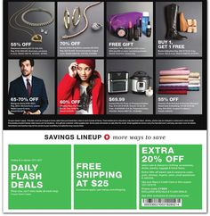 Macy's Cyber Monday Ad Scan, Deals and Sales 2019 The Macy's 2019 Cyber Monday ad is here! Be sure to subscribe to our newsletter to receive emails about all the latest Cyber Monday news and ad leaks ... #cybermonday #macys Diamond Heart, Diamond Studs, Macys Black Friday, Cyber Monday Ads, Monday News, Plaid Suit, Heart Pendant Necklace, Rose Gold Plates, Leather Boots