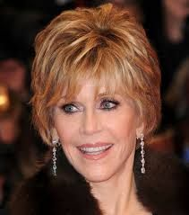 http://a407.idata.over-blog.com/1/51/36/54/Divers-3/JaneFonda.jpeg
