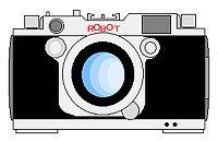 ROBOT ROYAL 36  (ロボット・ロイヤル36)