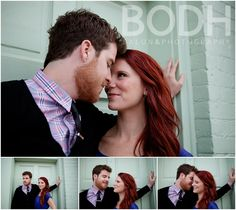 Urban Couples & Engagement session  © Bodh Photography » Guelph Ontario photographer