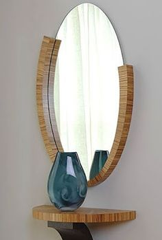 Best 45 modern wall mirror design ideas for hallway decor 2019 Hallway Mirror, Mirror Ceiling, Mirrors, House Ceiling Design, Ceiling Design Living Room, Wall Decorations, Hallway Decorating, Home Wall Decor, Design Bedroom
