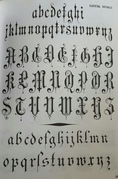 19 font generator golic vulcan alphabet and 19 font generator golic vulcan alpha. - 19 font generator golic vulcan alphabet and 19 font generator golic vulcan alphabet and letters - Tattoo Lettering Styles, Graffiti Lettering Fonts, Chicano Lettering, Lettering Design, Font Tattoo, Typography, Graffiti Alphabet Fonts, Gothic Lettering, Calligraphy Tattoo