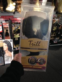 #360 #Lacefrontal #'Fulllace #Wig Tess Beauty Supply 275 West #Wisconsin Ave #Milwaukee Wisconsin 53203 #414-223-1523