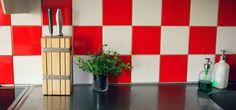 Kakeldekor 6-pack Valfri färg 6 Pack, Divider, Room, Furniture, Design, Home Decor, Bedroom, Decoration Home, Room Decor