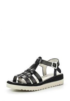 Сандалии Covani Covani CO012AWQWV37 Sandals, Shoes, Fashion, Moda, Shoes Sandals, Zapatos, Shoes Outlet, Fashion Styles, Fasion