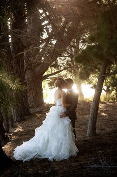 Wed In Tas is a new online Tasmanian wedding planner to help make planning your wedding in Tasmania, Australia easier. Includes wedding checklists, guides, advice, inspiration and wedding suppliers. http://wedintas.com.au/wedding-planning-checklist-to-do-list-australia