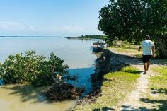 The Disappearing Island: Majuli Island In Assam - Lost With Purpose Responsible Travel, Photo Essay, Wonders Of The World, River Island, Golf Courses, Tourism, Places To Visit, India, Purpose