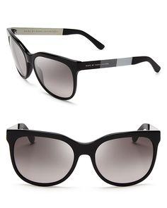 2551fd28e9fd 9 Best Eyewear images