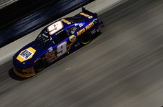 Chase Elliott Photos - Chase Elliott drives the NAPA Auto Parts Chevrolet during qualifying for the NASCAR Nationwide Series Food City 300 at Bristol Motor Speedway on August 2014 in Bristol, Tennessee. Chase Elliott Nascar, Jr Motorsports, Bristol Motor Speedway, 4 Life, Tennessee, Chevrolet, Racing, Photos, Running
