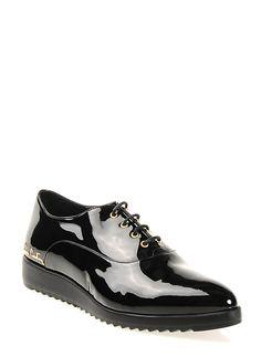 Pierre Cardin Casual Ayakkabı Şıklığı #shoes #maskulen