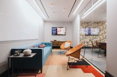 Coworking Office Space | WeWork - Platform for Creators