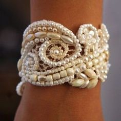 Wedding Diy Jewelry Collection | Gift Ideas