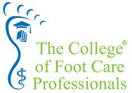 Link to COFCP CPD: Workshops (including toenail reconstruction and vascular and . Neurological Assessment, Cheap Skinny Jeans, Store Nike, Western Boots For Men, Diploma Courses, Sports Medicine, Feet Care, Dementia, Health Education