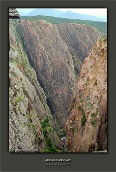 Cañon City, Colorado | Flickr - Photo Sharing!