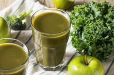 Buy Healthy Organic Green Juice Smoothie by on PhotoDune. Healthy Organic Green Juice Smoothie in a Glass Diet Drinks, Healthy Drinks, Detox Recipes, Healthy Recipes, Vitamins For Vegetarians, Juice Smoothie, Nutrition, Apple Background, Food Fresh