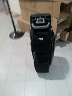 Just Arrived New Stock of PING G30 CLUBS Golf Bag at VK Golf  VK Golf rocks like HURRICANE....