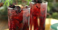 Forget about Singapore. This is the Sling you're craving.