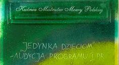 Jedynka dzieciom Kuźnią Mistrzów Mowy Polskiej * * * * * * www.polskieradio.pl YOU TUBE www.youtube.com/user/polskieradiopl FACEBOOK www.facebook.com/polskieradiopl?ref=hl INSTAGRAM www.instagram.com/polskieradio