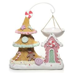 Yankee Candle Holiday Hanging Sugar Plum Village Tarts Wax Melts Warmer or Burner Yankee Candle,http://www.amazon.com/dp/B00I25REB8/ref=cm_sw_r_pi_dp_4O85sb19FRX2XPWR