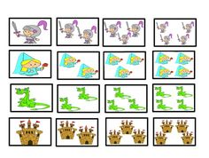 fichas_juego+REAL+LOGICA.jpg (640×483)