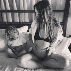 04-05 Olivia Wilde, Jason Sudeikis expecting second child... #OliviaWilde: 04-05 Olivia Wilde, Jason Sudeikis expecting… #OliviaWilde