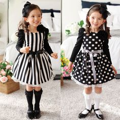 Find More Dresses Information about 2014 New Brand Children Clothing Party Girl's Fashion Dresses Long Sleeve Girl Dress Korean Kids Clothes ,High Quality Dresses from Missing You on Aliexpress.com