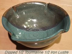 DeutmeyerPottery01 - My pottery - Gallery - Ceramic Arts Daily Community