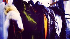 BACKSTAGE SIMON ALBO FASHION SHOW S/S 2015 HILTON.PARIS  #simonalbo #ss15 #fashion #hats #couture #fashiondesigner #mode #lookbook #dress #eveningdress #model #simon #albo #collection #feather #highfashion #style #shooting #highart #newfashion #beauty #fashionwebsite #modeaparis