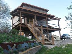 Lake cabin- Polson Montana