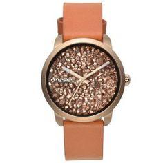 Montre Femme Diesel DZ5552  https://www.planete-bijouterie.com/    https://www.facebook.com/planete.bijouterie/        #diesel #sportswear #fashion #watches #montres #style #shopping #noel #christmas #men #women #ideecadeau #gifts