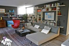 by sarah dorweiler 3d architecture rendering pinterest. Black Bedroom Furniture Sets. Home Design Ideas