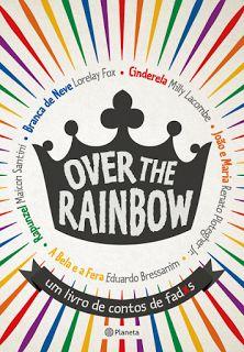 http://www.lerparadivertir.com/2016/08/over-rainbow-milly-lacombe-renato.html