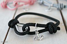 Ahoi-Armband+aus+Seemannstampen+von+schuys+auf+DaWanda.com