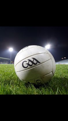 The 2012 Senior All Ireland Club Champions, Donaghmoyne, will return to the final when they take on last year's runners up, Mourneabbey at 2:45pm on Sunday, December 6th in Dublin's Parnell Park. That match will be preceded by the Intermediate decider between Cahir and Milltown at 1:00pm. The Gaelic Grounds in Limerick will be the venue for the Ladies All Ireland Junior Football Final on Saturday, December 5th at 1:30pm when the Bantry Blues from Cork meet Dunboyne from M