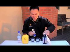 Why is Forever aloe vera gel work better? If you looking to drink best quality aloe vera gel buy from www. Forever Living Aloe Vera, Forever Aloe, Aloe Drink, Aleo Vera, Alternative Therapies, Forever Living Products, Aloe Vera Gel, Our Body, Natural Wonders