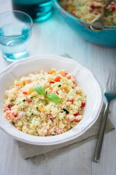 taboul 233 on quinoa bulgur and couscous