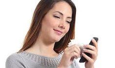 Bajos costos de OnlineCredit - http://www.espacioeclectico.com.ar/bajos-costos-de-onlinecredit/